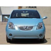 Quality Electric Car with EEC (E-MARK) Approved 100km/H wholesale