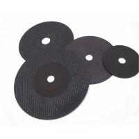 China Industrial Reinforced Cutting Cut Off Wheels For Cast Iron Cutting on sale