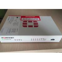 Quality Wired Fortinet Fortigate 60E Firewall FG-60E wholesale