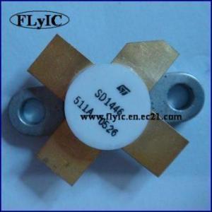 Quality SD1446-RF & Microwave Transistors Hf/Vhf Applications- St wholesale