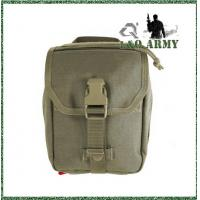 Quality FMilitary F.I.G.H.T. Medical Pouch wholesale
