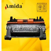 Quality Premium Toner Cartridge CE390A China Supplier for HP 4555/4545 wholesale