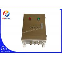 Quality AH-OC/E Tower Obstruction Light outdoor controller wholesale