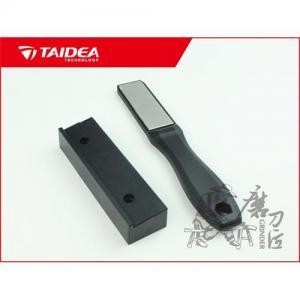 China Ceramic Knife Sharpener on sale
