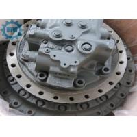 Quality KPMDNB60B6058R Volvo Final Drive For Excavator 14528280 14592030 14551150K wholesale