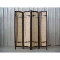 Buy cheap Bamboo Screen from wholesalers