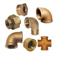 China EN545 Pipe Fitting on sale