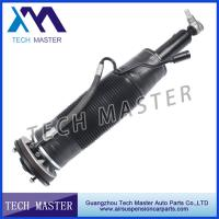 China Mercedes W221 S - Class Pneumatic Hydraulic Air Suspension Mercedes 2213206113 2213206213 on sale