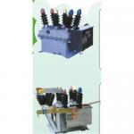 Quality High Voltage Vacuum Circuit Breakers wholesale