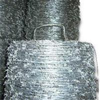 Quality Barbed Wire wholesale