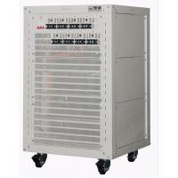 Quality BTS-30V10A UN38.3 Battery Testing Equipment  150mV~30V 0.05A~10A For Overcharge And Forced Discharge wholesale