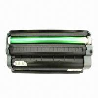 Quality Black New Compatible Toner Cartridge for Lexmark E321 and E323 wholesale