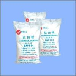 Quality Anatase Titanium Dioxide for General Purpose (BA01-01) wholesale