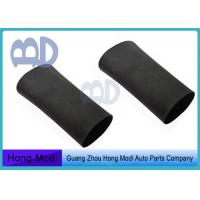 Quality Air Shock Spring Rubber for Audi A6 C5 Allroad Front Air Bag Suspension Shock wholesale