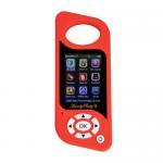 Quality JMD Handy Baby 2 II Car Key Programmer Copy 4D/46/48 Chips Update Online Free wholesale
