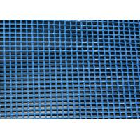 Quality Hard Wearing Polyester Dryer Screen For Coal Mine Sieving 031002 wholesale