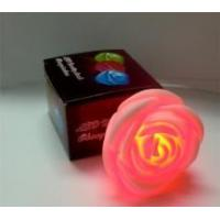 Quality LED Candle/Rose/Holiday/Wedding Light wholesale