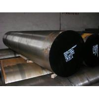 Quality 5 - 500mm Alloy 925 Inconel Round Bar Hot Rolling Nickel ASTM B649 For Gas Industry wholesale