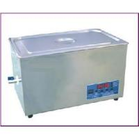 Quality Table Ultrasonic Cleaning Machine Eii Series wholesale