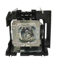 Quality Original InFocus SP-LAMP-066 Projector Replacement Lamp P-VIP280W Bulb with housing for SP8604 wholesale
