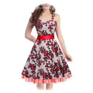 Quality Dress, Girl Skirt, Women Dress, Ladies Dress, Evening Dress, Garment wholesale