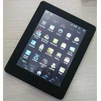 Quality 8inch resistive touch screen Android 2.2 PV210 A8 MID Tablet PC Flash player HDMI  wholesale