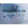Quality 6cm X 1m Cohesive Flexible Foam Bandage Wrap For Stock for sale