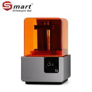 Quality Personal Professional Inexpensive Powder Metal 3D Printer UK wholesale
