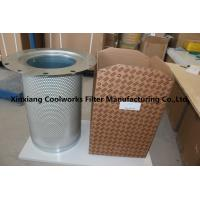 Quality Air Oil Separator 1623051400 for Atlas Copco Air Compressors wholesale
