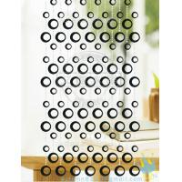Quality Lovely Luxury Roller Shutter Curtain wholesale