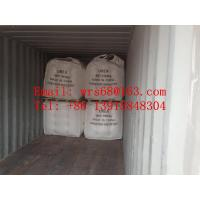 China PP Woven Fabric 1 Ton Bulk Bags Waterproof With Food Grade For Chemical Industry on sale