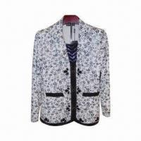 Quality Ladies Blouse, Available in Size of S to XXL wholesale
