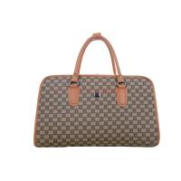 Quality Dirty - resistance women cloth travel bag with wrapped handle for business trip wholesale