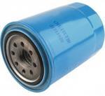 Quality Nissan Cartridge Car Engine Oil Filter , Spin On Oil Filter Big Resistance wholesale