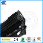Quality DR-510/3000/3050 Brother Printer Toner Cartridge , Brother Printer Drum Unit For HL-5130/5140/5150/5170 wholesale