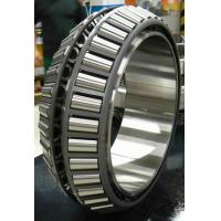 Quality Chinese manufacturer suppply l44543 inch taper roller bearing wholesale