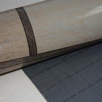 Buy cheap Commercial Pvc Flooring Roll Indoor Glue Down Flooring Environment Friendly from wholesalers