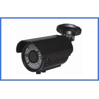 "Quality Onvif 2.0 IP Camera 720P 1/4"" CMOS Waterproof IR Bullet IR Range 60M wholesale"