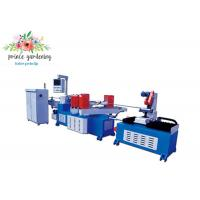 Quality High Quality High Production Efficiency HW-308B-2 CN Paper Tube Machine wholesale