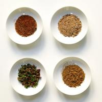 Quality paprika ground wholesale