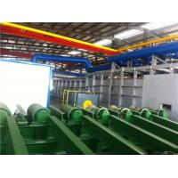 Jiangyin Jibang Machinery Co.,Ltd.