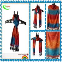 fashion lady scarves