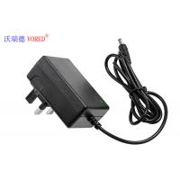 Quality 15 Volt AC To DC Power Adapter For Car Emergency Power Starter 1.8 Meters Cable wholesale