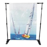 Quality Universal Banner Stand (UP10-6) wholesale