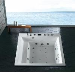 Quality Whirlpool Bathtub (MY-1626) wholesale