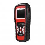 Quality 12V Car Engine Check Eobd Obd2 Obdii Car Scanner Diagnostic Live Data Code Reader Konnwei KW830 wholesale