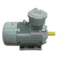 Quality YB3 seires Coal Mine AC Electric Explosion-Proof Motor wholesale