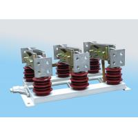 Quality 12KV GN22 Electric power High Voltage Isolator Switch control equipment wholesale