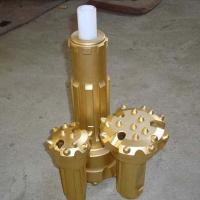 Buy cheap Chisel Rock Drill Bit from china from wholesalers