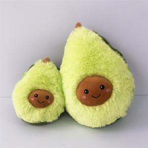 Quality Pp Cotton Stuff Soft Plush Toys Delicate Stitching Treatment Fine Sewing Technics wholesale